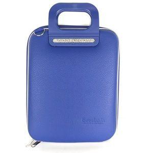 Bombata NWOT Firenze Classic 11-Inch Laptop Case